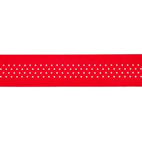 BBB SpeedRibbon BHT-12 Styrbånd rød